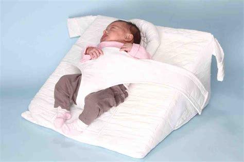 Sleep Survival Kit For A Newborn Sealy Blog