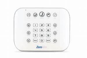 smart home alarm system motion sensor supplier malaysia With smart house alarm