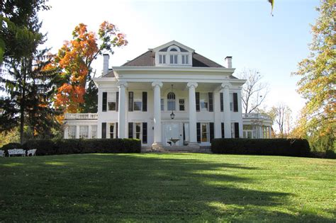 revival house kentucky revival photos house of the day