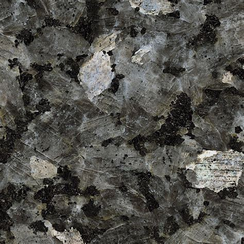 silver pearl norway granite silver pearl brown granite
