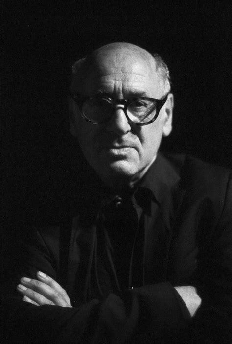 Michael Nyman - Wikipedia