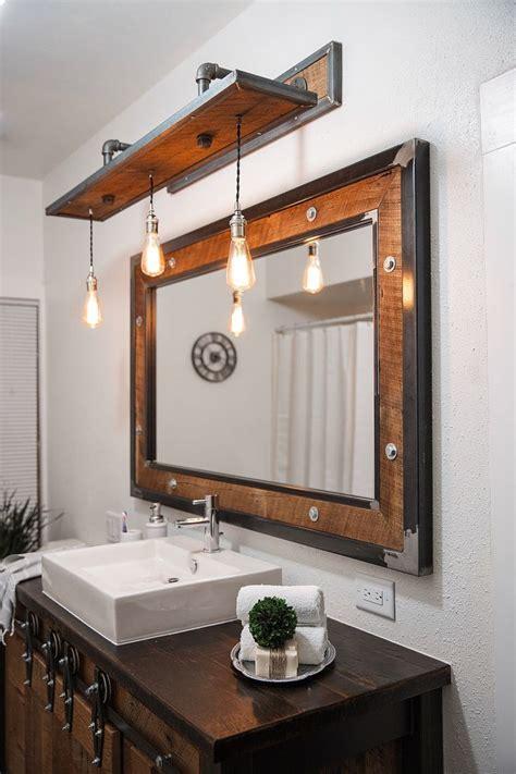 best bathroom lighting ideas bathroom vanity lights ideas best bathroom decoration
