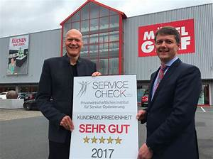 Möbel Graf Pirna : ausgezeichneter service bei m bel graf in pirna service check ~ Orissabook.com Haus und Dekorationen