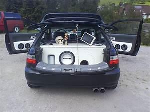 Honda Civic Eg3 : auto honda civic eg3 deine automeile ~ Farleysfitness.com Idées de Décoration