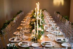 dinner party style wedding reception elizabeth anne With dinner ideas for wedding reception