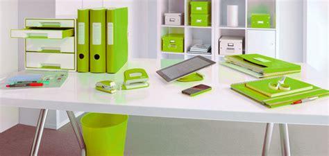 bureau vert anis déco bureau vert anis déco sphair