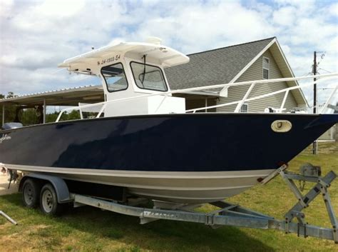 Aluminum Boats For Sale Without Motor by 8 Ft Aluminum Boat Whittier Ak This 3639 Munson Is Used