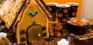 Halloween Rezepte Kuchen : halloween rezepte alle rezepte deutschland ~ Lizthompson.info Haus und Dekorationen