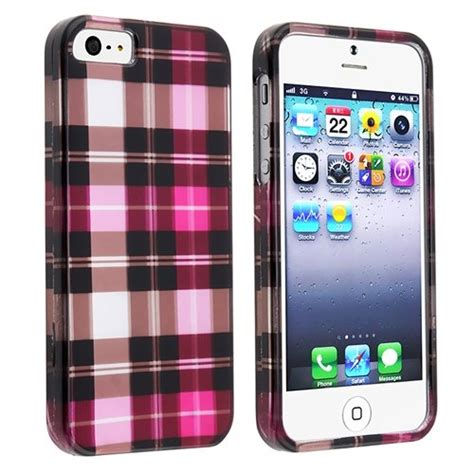 cheapest iphone 5 50 cool iphone 5 cases of 2015 that fits your need
