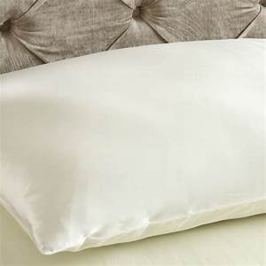 Silk Pillowcase... Silk Pillowcases