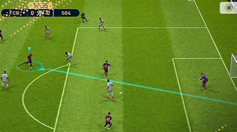 descargar pes 2019 pro evolution soccer para android gratis el juego pes 2019 evoluci 243 n