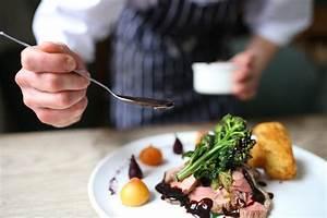 Brighton Food Photography | Nick Harvey | Restaurants Brighton