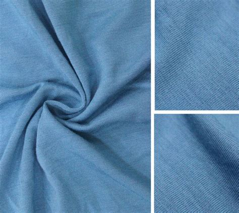 modal fabric online buy wholesale modal spandex fabric from china modal spandex fabric wholesalers