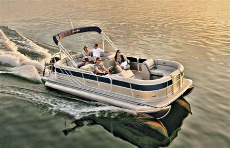 Pontoon Boat Rental Traverse City Mi by 26 Best Traverse City Mi Images On Traverse