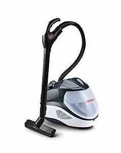 comment nettoyer son tapis ou sa moquette avec un With aspirateur vapeur pour tapis