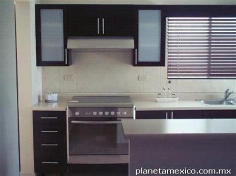 fabricantes de cocinas closets  mueblesen ojo de agua