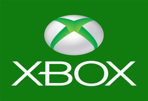 xbox phone number xbox customer service and support phone numbers