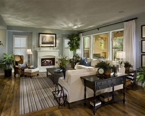 kid friendly family room decorating ideas traditional family room kid friendly green design Kid Friendly Family Room Decorating Ideas
