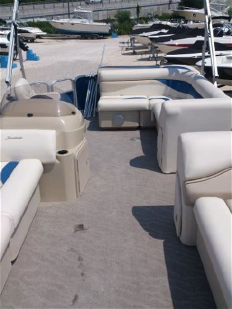 Craigslist Pensacola Pontoon Boats by Our New Boat Pontoon Forum Gt Get Help With Your Pontoon