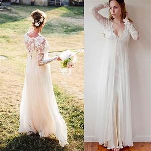 2017 bohemian wedding dresses a line straps tulle for Simple lace wedding dress with sleeves