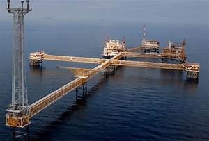 Xodus signs vibration services contract with Qatargas ...