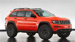 2018 Jeep Compass Specifications And Powertrain