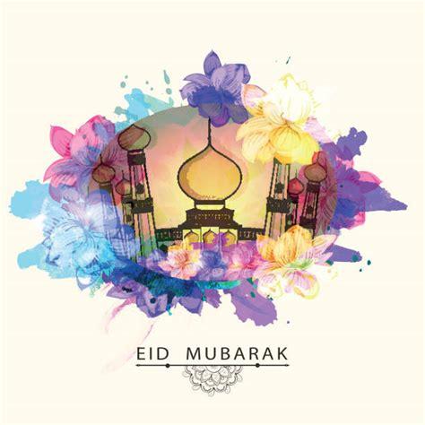 royalty  eid ul fitr clip art vector images