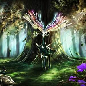 Pin by GameXPosure on Cool Video Game Artwork/Wallpapers ...