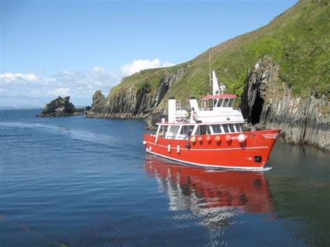 Cape Clear Residents Need Your Help Outsider Magazine