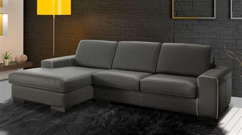 achat de canapé attrayant achat canape en ligne 3 canap233 dangle en
