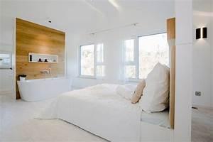 Bad Im Schlafzimmer : musterhaus larocca modern schlafzimmer n rnberg ~ A.2002-acura-tl-radio.info Haus und Dekorationen