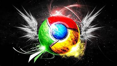 Chrome Google Backgrounds Background Wallpapers