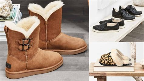 up to 60 the ugg closet sale women s ugg slippers