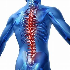 best neck pain relief