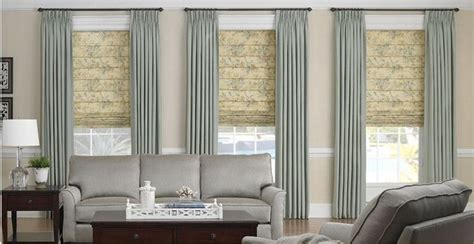 do curtains to match blinds for living room home improvement ideas