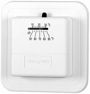 Wiring Diagram Honeywell Room Thermostat Air Conditioning Diagram Wiring Diagram