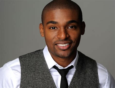 HD wallpapers male haircuts african american