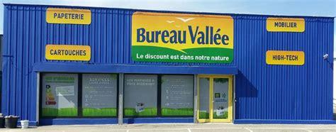 bureau vallee draguignan nouvelle implantation dans le var pour bureau valle