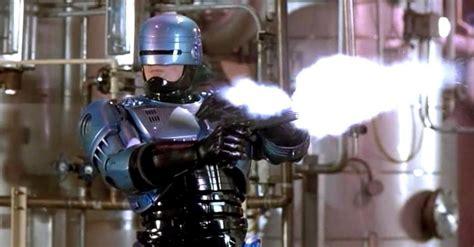 robocop remastered directors cut blu ray review avforums