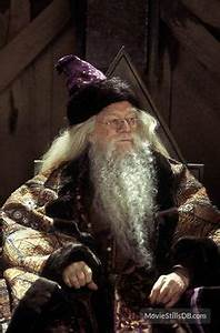 1000+ images about Albus Percival Wulfric Brian Dumbledore ...