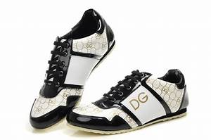New Arrival Dolce Gabbana Mens Shoes MS90006 : Dolce And ...
