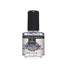 inm out the door inm out the door fast drying top coat reviews photos