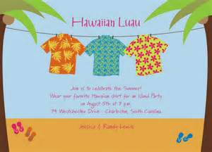 wedding wishes related to food luau party invitation sayings party xyz