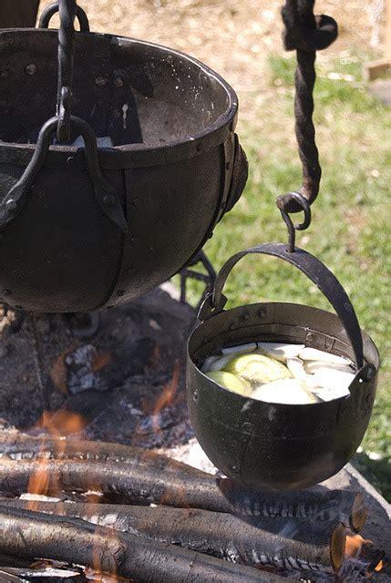 cuisine viking viking elynios viking cooking by vrangtante brun on