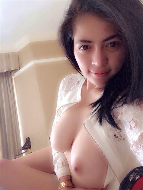 nathalie clara anna malik leaked nude selfie nude haven