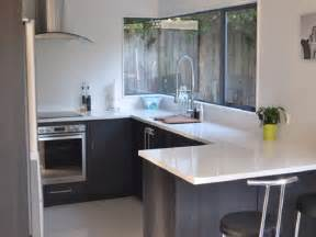 kitchen design plans ideas 35 small u shaped kitchen layout ideas with pictures 2017 breakfast bar included