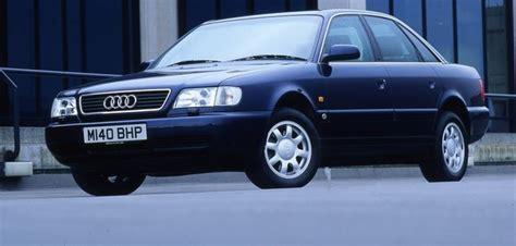 auto bis 3000 zuverl 228 ssiges auto mit platz und df bis 3000 gesucht allgemeine kaufberatung