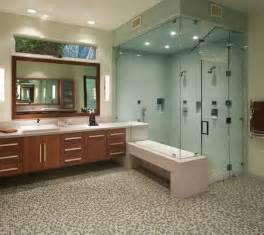 Large Shower Baths Ideas by 10 Fabulously Modern Shower Stalls With Seat Ideas