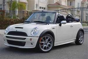 Mini Cooper Blanche : chercher des petites annonces voitures vehicule occasion londres ~ Maxctalentgroup.com Avis de Voitures