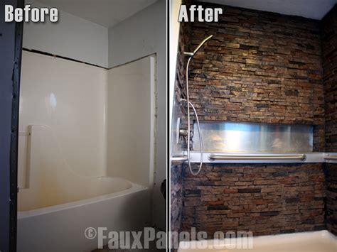 lowes bathroom designer bathroom makeover ideas creative faux panels
